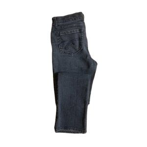3/$40   Piper Faves Children's Jeans   14S